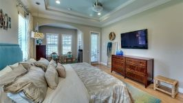 11709 River Shores Trail, Parrish, FL, US - Image 20