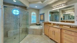 11709 River Shores Trail, Parrish, FL, US - Image 21
