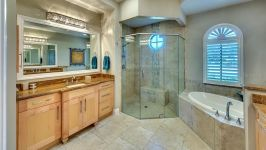 11709 River Shores Trail, Parrish, FL, US - Image 22