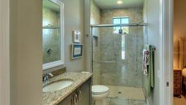 11709 River Shores Trail, Parrish, FL, US - Image 24