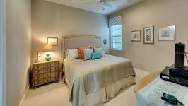 11709 River Shores Trail, Parrish, FL, US - Image 25
