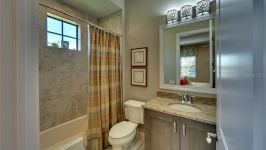 11709 River Shores Trail, Parrish, FL, US - Image 26