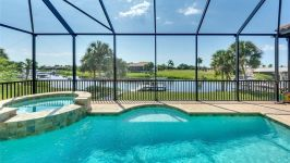 11709 River Shores Trail, Parrish, FL, US - Image 28