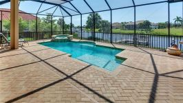 11709 River Shores Trail, Parrish, FL, US - Image 29