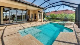 11709 River Shores Trail, Parrish, FL, US - Image 30