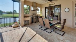11709 River Shores Trail, Parrish, FL, US - Image 31