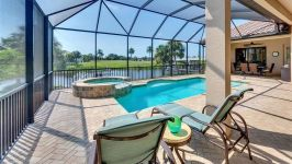 11709 River Shores Trail, Parrish, FL, US - Image 32