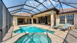 11709 River Shores Trail, Parrish, FL, US - Image 33