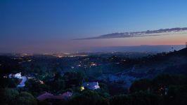 3537 El Paso Alto, Vista, CA, US - Image 18