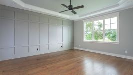 1508 Margrave Drive, Wake Forest, NC, US - Image 12
