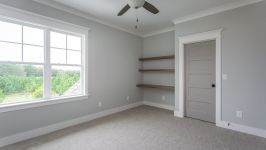 1508 Margrave Drive, Wake Forest, NC, US - Image 20