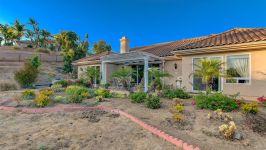 2075 Zlatibor Ranch Rd