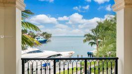 23 Tahiti Beach Island Rd