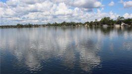 5803 Bear Lake Circle