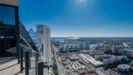 17141 Collins Ave 4102