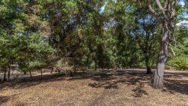 231 and 241 Georgia Ln, Portola Valley, CA, US - Image 0