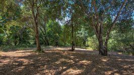 231 and 241 Georgia Ln, Portola Valley, CA, US - Image 8