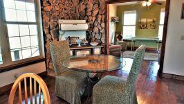 5 Bedroom/5.5 Bath/5362 Sq Ft Florida Homestead On 60 Farm Acres