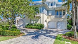 169 Conners Ave, Naples, FL, United States - Image 0