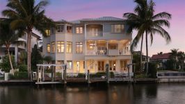 169 Conners Ave, Naples, FL, United States - Image 1