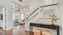169 Conners Ave, Naples, FL, United States - Image 2