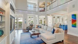 169 Conners Ave, Naples, FL, United States - Image 3