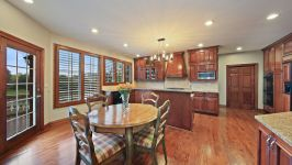 9295 Cascade Circle, Burr Ridge, IL, US - Image 8