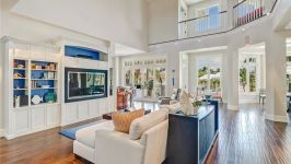 169 Conners Ave, Naples, FL, United States - Image 4
