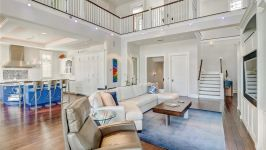 169 Conners Ave, Naples, FL, United States - Image 5