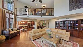 9295 Cascade Circle, Burr Ridge, IL, US - Image 11