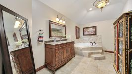 9295 Cascade Circle, Burr Ridge, IL, US - Image 13