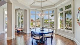 169 Conners Ave, Naples, FL, United States - Image 9