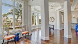 169 Conners Ave, Naples, FL, United States - Image 10