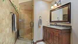 9295 Cascade Circle, Burr Ridge, IL, US - Image 15