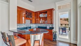 169 Conners Ave, Naples, FL, United States - Image 11