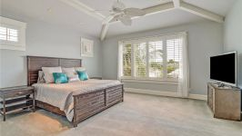 169 Conners Ave, Naples, FL, United States - Image 12