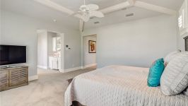 169 Conners Ave, Naples, FL, United States - Image 13