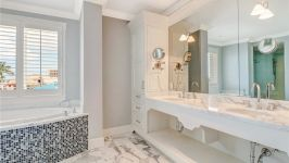 169 Conners Ave, Naples, FL, United States - Image 15