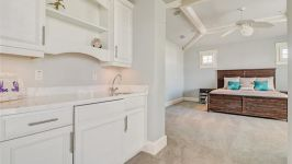 169 Conners Ave, Naples, FL, United States - Image 14