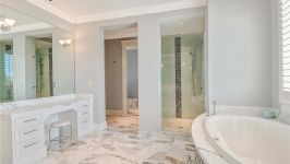 169 Conners Ave, Naples, FL, United States - Image 16