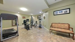 9295 Cascade Circle, Burr Ridge, IL, US - Image 20