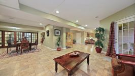 9295 Cascade Circle, Burr Ridge, IL, US - Image 21