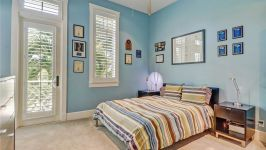 169 Conners Ave, Naples, FL, United States - Image 17