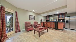 9295 Cascade Circle, Burr Ridge, IL, US - Image 22