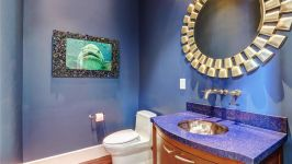 169 Conners Ave, Naples, FL, United States - Image 19
