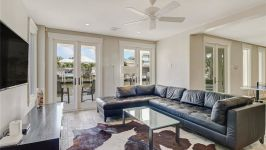 169 Conners Ave, Naples, FL, United States - Image 21