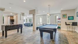 169 Conners Ave, Naples, FL, United States - Image 20