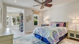 169 Conners Ave, Naples, FL, United States - Image 22