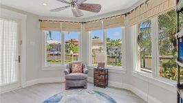 169 Conners Ave, Naples, FL, United States - Image 23
