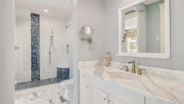 169 Conners Ave, Naples, FL, United States - Image 24